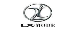 LX-MODE