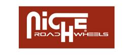 Niche Road Wheels