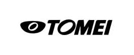 TOMEI Japan