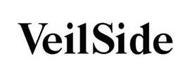 VeilSide