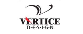 Vertice Design
