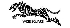Wise Square