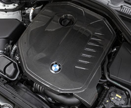 Accessories for BMW 3-Series G