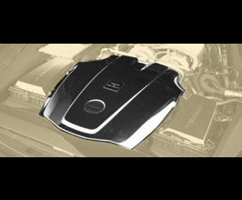 Accessories for Mercedes GT C190