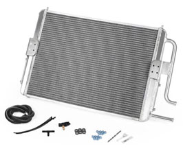 Cooling for Audi A6 C7