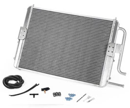 Cooling for Audi A7 C7