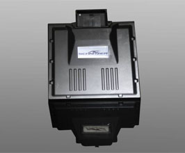 Electronics for BMW 5-Series F