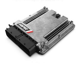 Electronics for Audi A6 C7