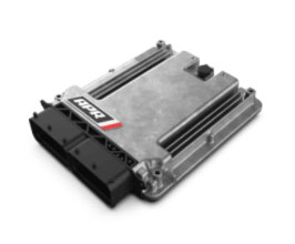 Electronics for Audi R8 2