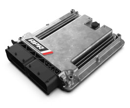 Electronics for Audi A7 C7