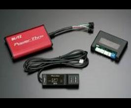 Electronics for Infiniti Q50