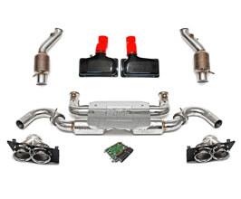 Engine for Lamborghini Gallardo