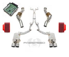Engine for Maserati Ghibli
