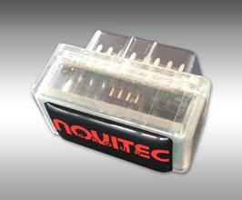 Electronics for Ferrari 812