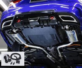 Engine for Lexus LS 4