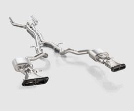 Engine for Mercedes E-Class W213