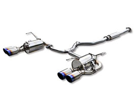 Engine for Subaru WRX VA