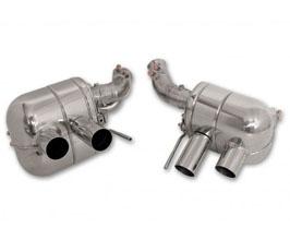 Engine for Ferrari California