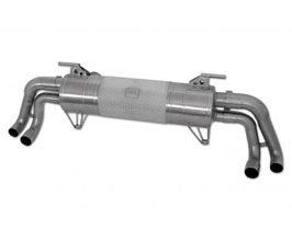 Engine for Lamborghini Huracan