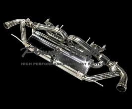 Engine for Aston Martin Vantage 1