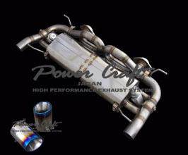 Engine for Aston Martin DB9