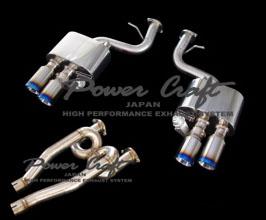 Engine for Ferrari 599