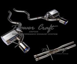 Engine for Land Rover Range Rover Sport 2