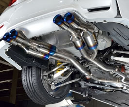 Engine for BMW M3 M4 F