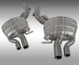 Engine for Rolls-Royce Dawn