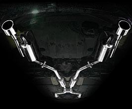 Engine for Infiniti Q70