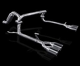 Engine for Lexus LX 3