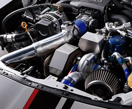Engine for Toyota GT86