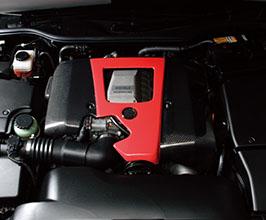 Engine for Lexus LS 3