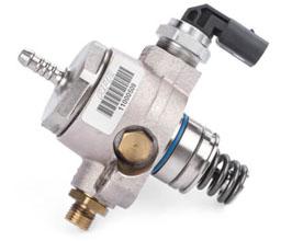 Fuel for Audi A6 C7