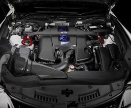 Intake for Lexus RCF 1