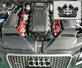 Intake for Audi A5 B8