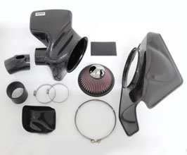 Intake for BMW 5-Series F