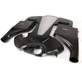 Intake for Mercedes S-Class W222