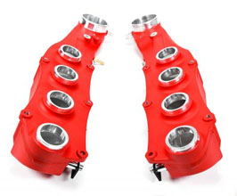 Intake for Mercedes C-Class W205