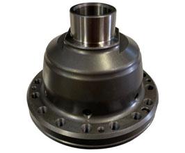 Engine for Tesla Model Y