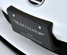 Accessories for Lexus LFA 1