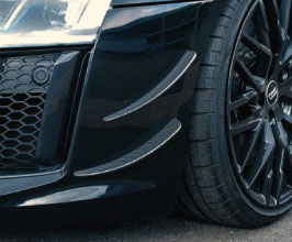 Accessories for Audi R8 2