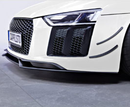 Body Kit Pieces for Audi R8 2
