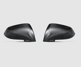 Mirrors for BMW 3-Series F