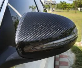 Mirrors for Mercedes S-Class W222