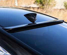 Spoilers for Lexus ES 7