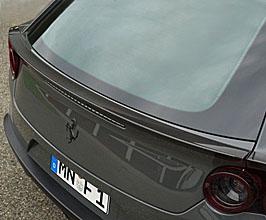Spoilers for Ferrari GTC4 Lusso