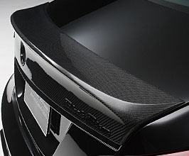 Exterior for Mercedes CLS-Class W218