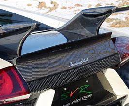 Trunk Lids for Lamborghini Murcielago