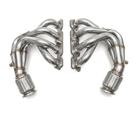 FABSPEED Sport Headers
